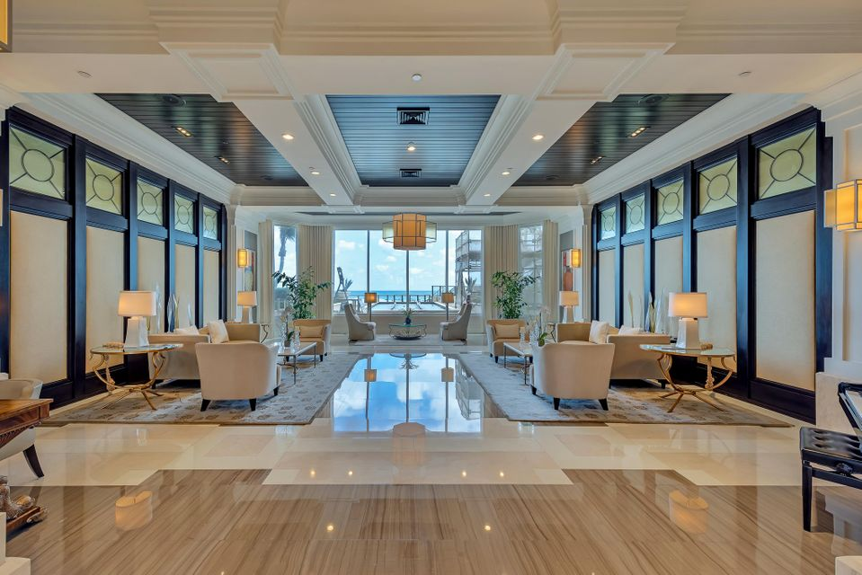 2700 N Ocean Drive 503b, Singer Island FL 33404 is listed for sale as MLS Listing RX-10465258 photo #23