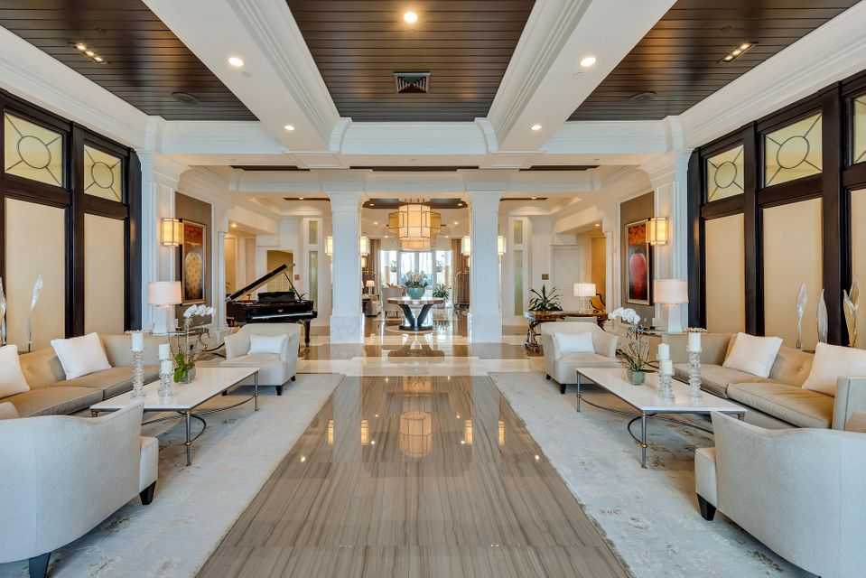 2700 N Ocean Drive 503b, Singer Island FL 33404 is listed for sale as MLS Listing RX-10465258 photo #24