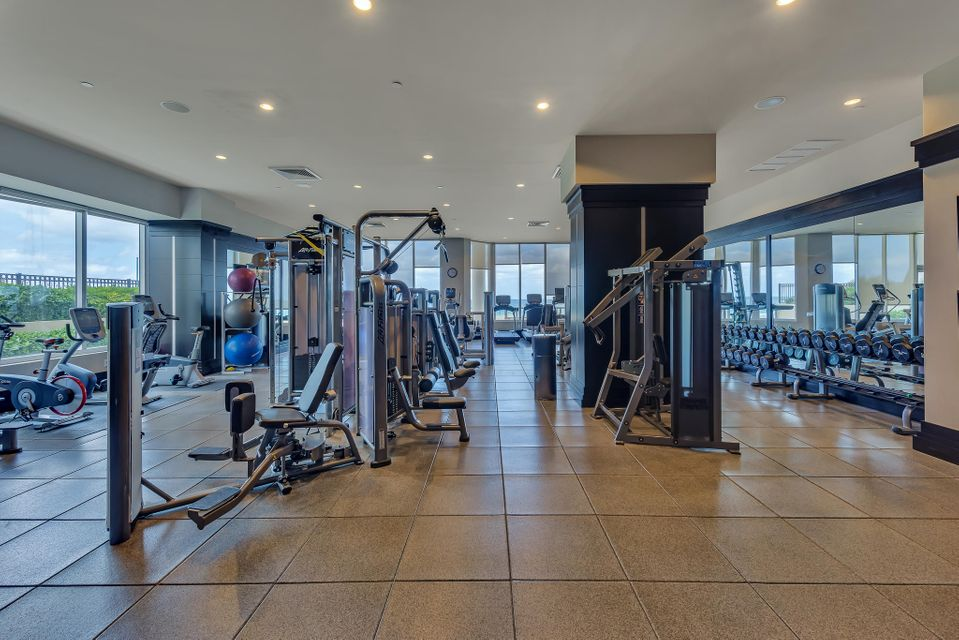 2700 N Ocean Drive 503b, Singer Island FL 33404 is listed for sale as MLS Listing RX-10465258 photo #26