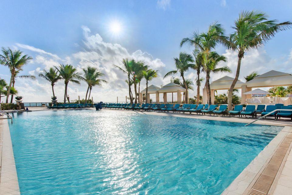 2700 N Ocean Drive 503b, Singer Island FL 33404 is listed for sale as MLS Listing RX-10465258 photo #27