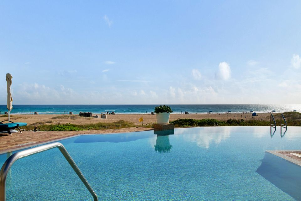 2700 N Ocean Drive 503b, Singer Island FL 33404 is listed for sale as MLS Listing RX-10465258 photo #28