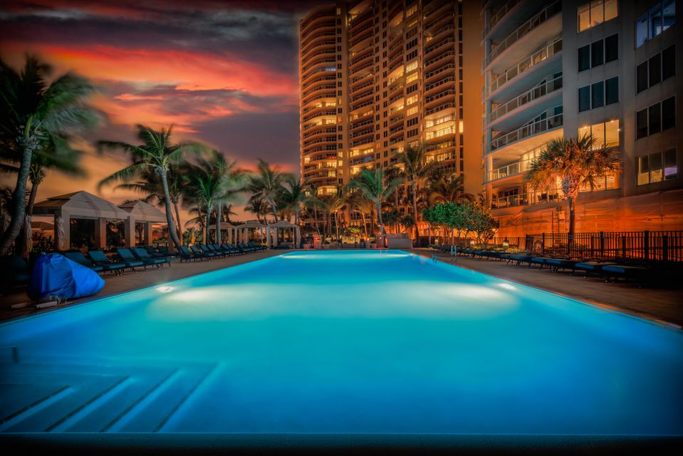 2700 N Ocean Drive 503b, Singer Island FL 33404 is listed for sale as MLS Listing RX-10465258 photo #30