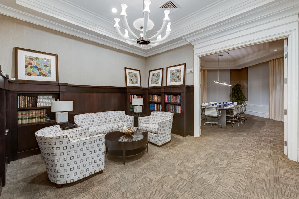 2700 N Ocean Drive 503b, Singer Island FL 33404 is listed for sale as MLS Listing RX-10465258 photo #34