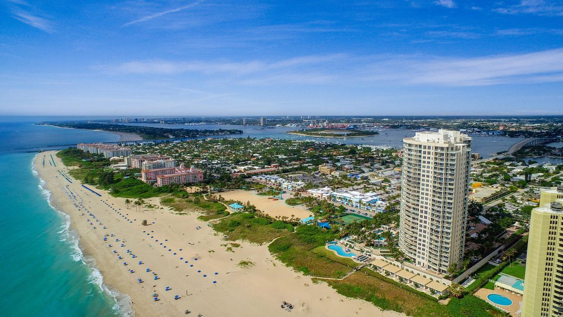 2700 N Ocean Drive 503b, Singer Island FL 33404 is listed for sale as MLS Listing RX-10465258 photo #37