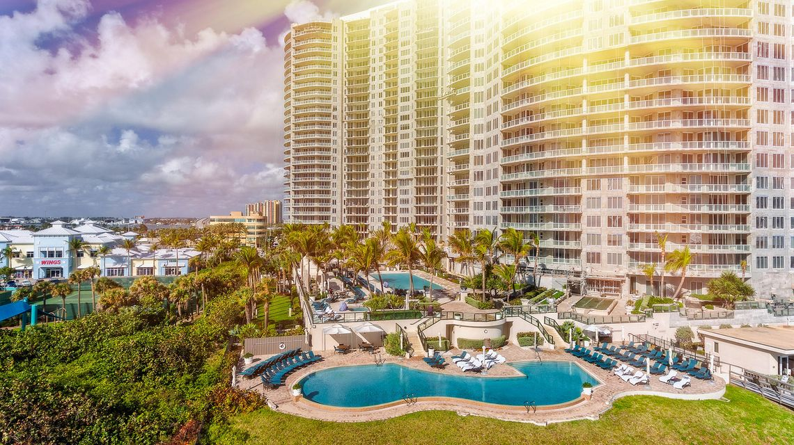 2700 N Ocean Drive 503b, Singer Island FL 33404 is listed for sale as MLS Listing RX-10465258 photo #38