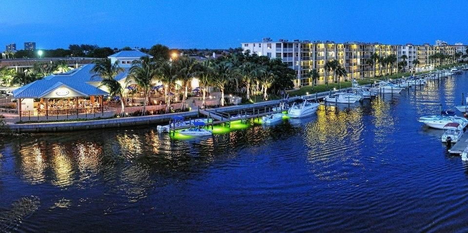 2700 N Ocean Drive 503b, Singer Island FL 33404 is listed for sale as MLS Listing RX-10465258 photo #41