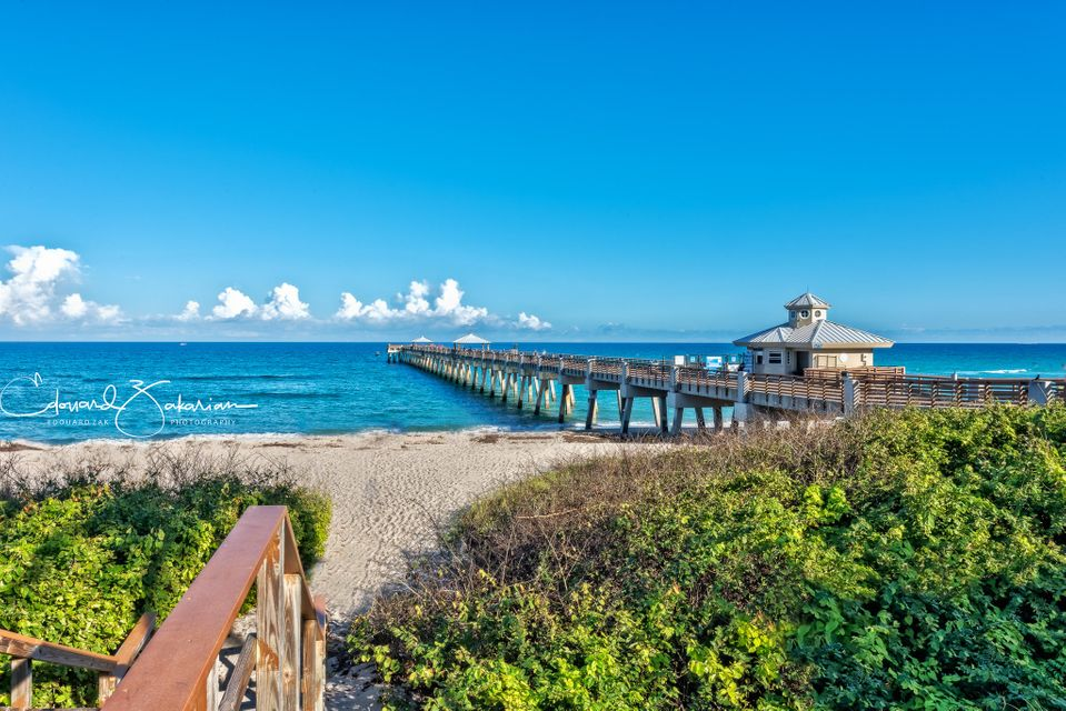 2700 N Ocean Drive 503b, Singer Island FL 33404 is listed for sale as MLS Listing RX-10465258 photo #45