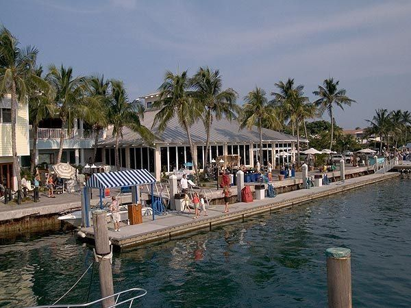 2700 N Ocean Drive 503b, Singer Island FL 33404 is listed for sale as MLS Listing RX-10465258 photo #47