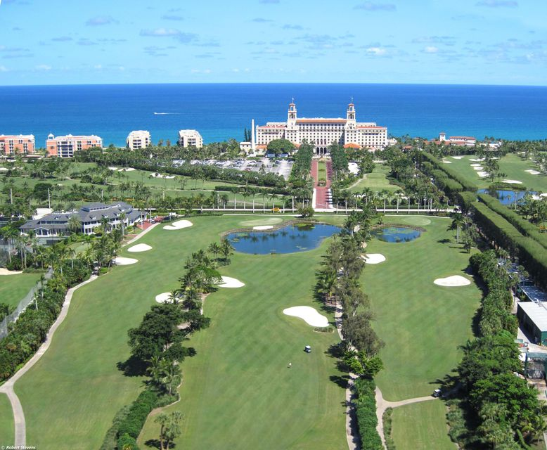 2700 N Ocean Drive 503b, Singer Island FL 33404 is listed for sale as MLS Listing RX-10465258 photo #51