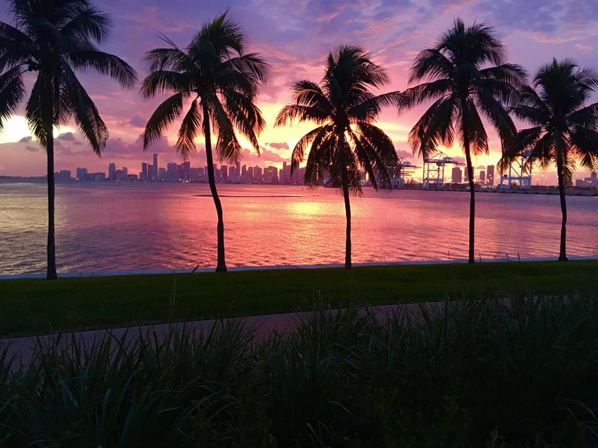 5212  Fisher Island Drive Drive 5212, Miami Beach FL 33109 is listed for sale as MLS Listing RX-10463746 photo #1