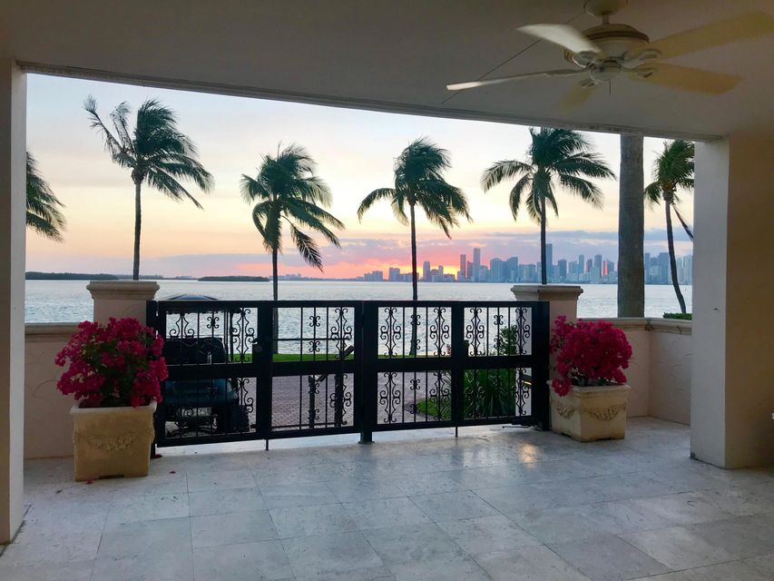 5212  Fisher Island Drive Drive 5212, Miami Beach FL 33109 is listed for sale as MLS Listing RX-10463746 photo #17