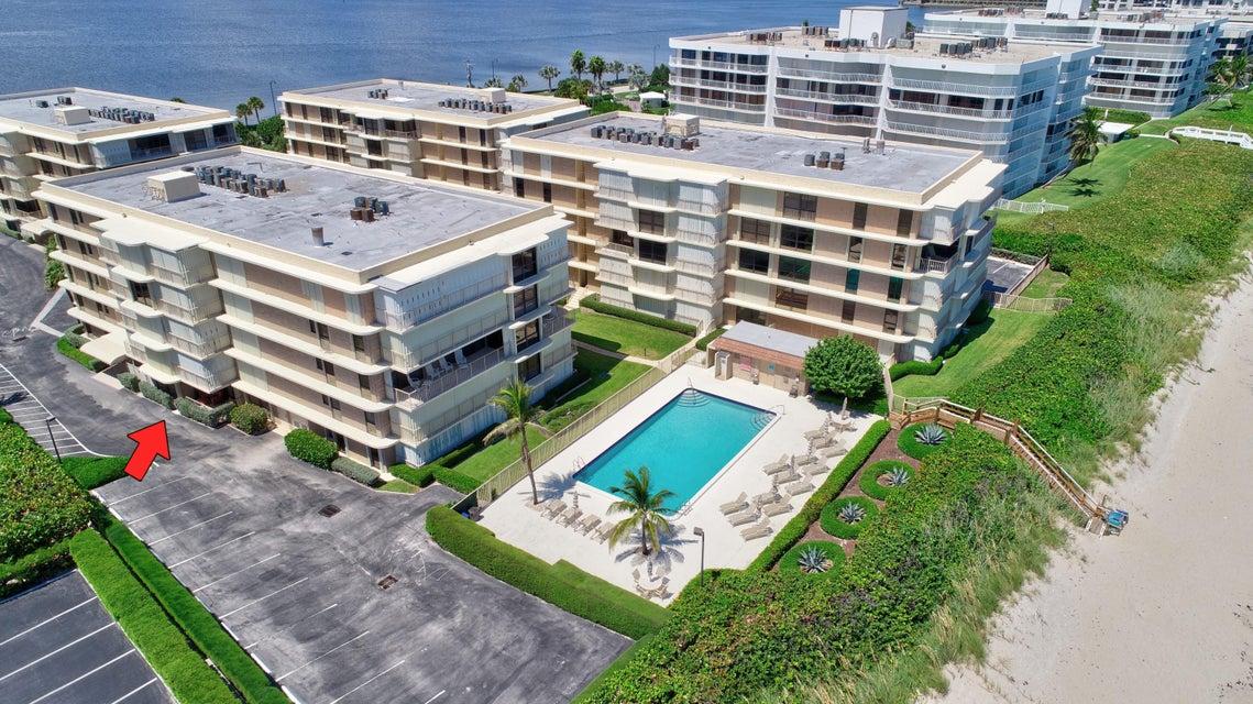 3200 S Ocean Boulevard A102  Palm Beach FL 33480