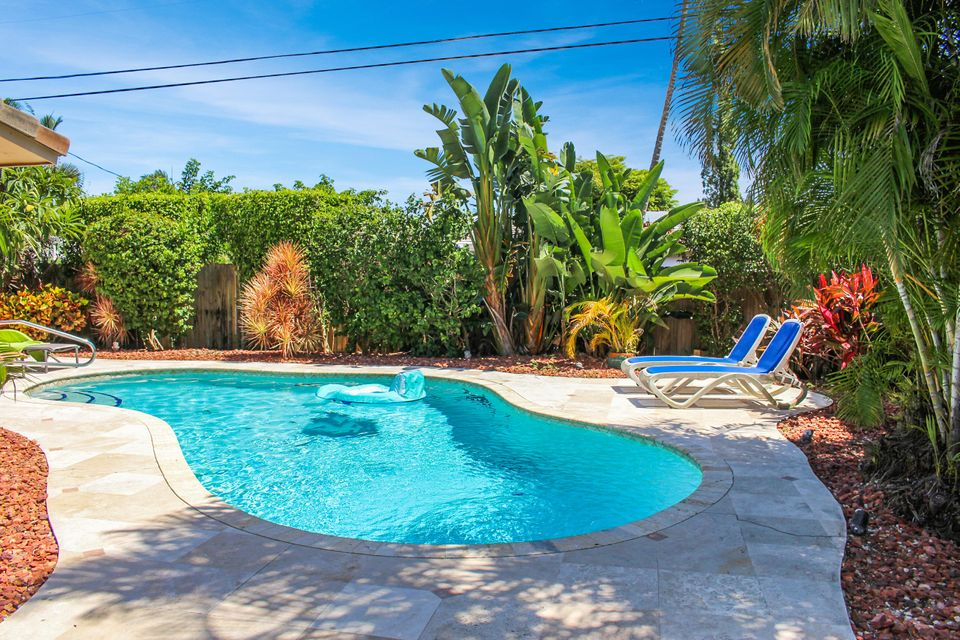 4072 NW 2nd Terrace 33431 - One of Boca Raton Homes for Sale
