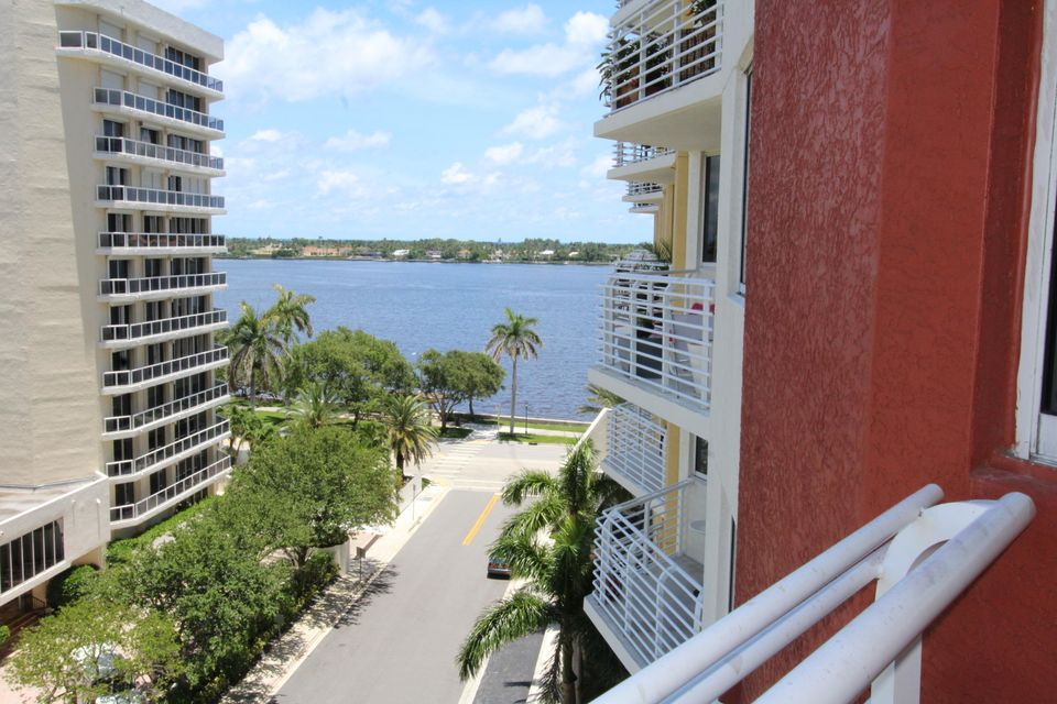 Home for sale in Slade West Palm Beach Florida