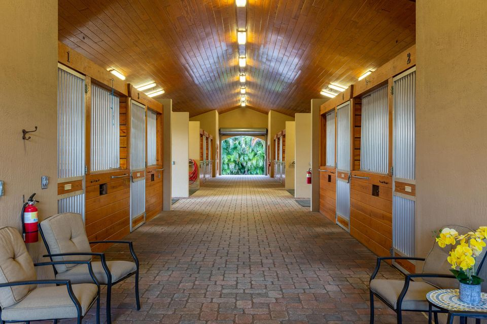 Home for sale in PALM BEACH LITTLE RANCHES EAST OF WELLINGTON AS Wellington Florida