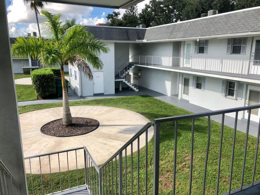 10193 N Military Trail 208-S  Palm Beach Gardens FL 33410