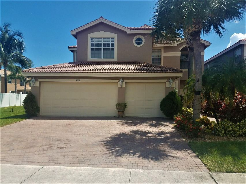 5514 Baja Terrace , Greenacres FL 33463 is listed for sale as MLS Listing RX-10456854 42 photos