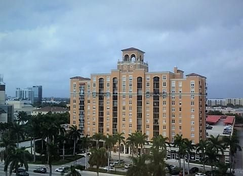 Home for sale in TOWER CONDO AT CITYPLACE West Palm Beach Florida