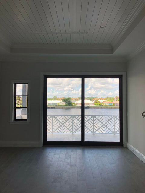 70  Spoonbill  , Manalapan FL 33462 is listed for sale as MLS Listing RX-10462974 photo #7