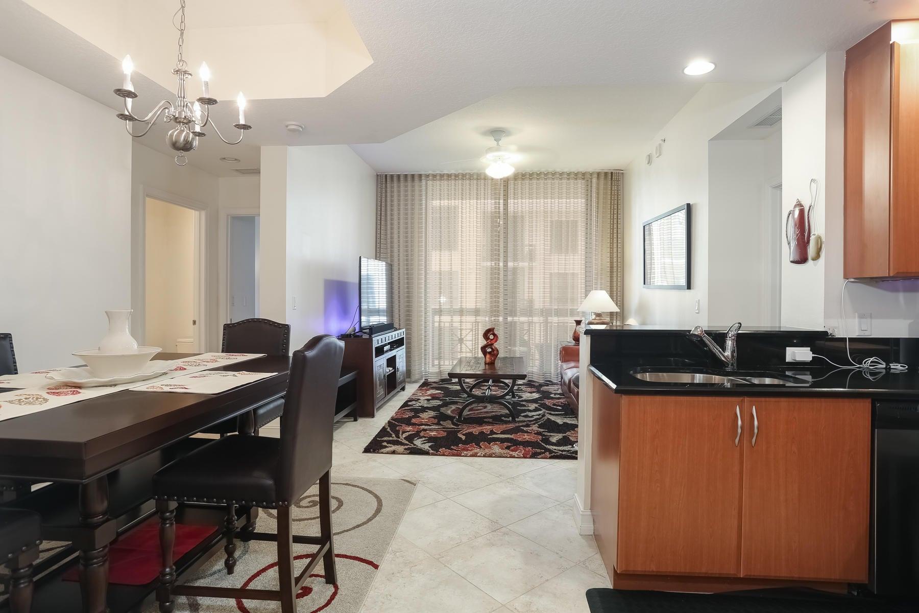 701 S Olive Avenue 1414 West Palm Beach, FL 33401