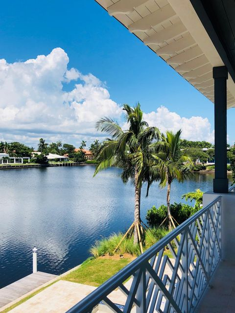 70  Spoonbill  , Manalapan FL 33462 is listed for sale as MLS Listing RX-10462974 photo #8