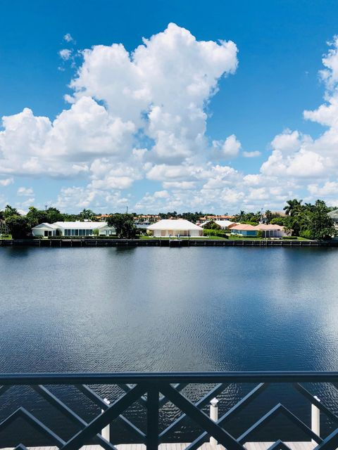 70  Spoonbill  , Manalapan FL 33462 is listed for sale as MLS Listing RX-10462974 photo #9