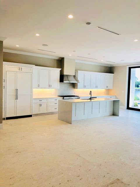 70  Spoonbill  , Manalapan FL 33462 is listed for sale as MLS Listing RX-10462974 photo #3