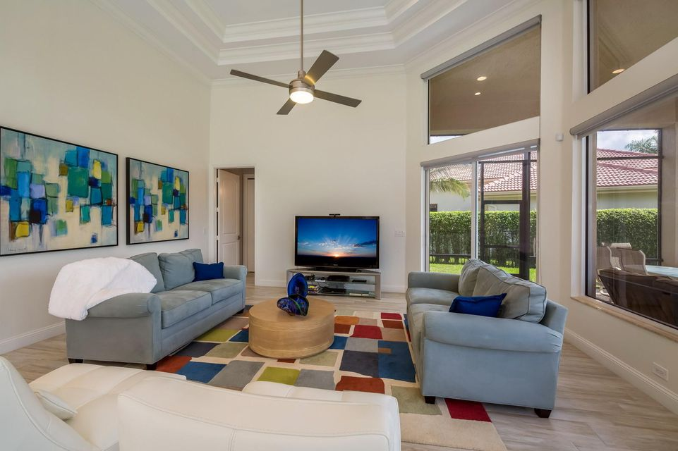 1692 Cypress Terrace Court West Palm Beach, FL 33411 photo 6