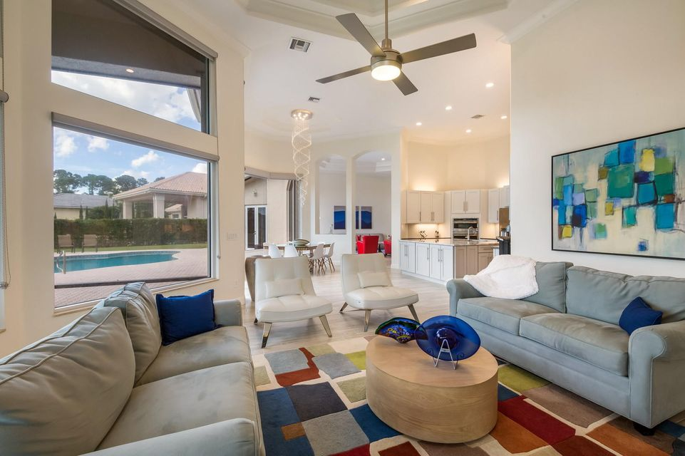 1692 Cypress Terrace Court West Palm Beach, FL 33411 photo 7