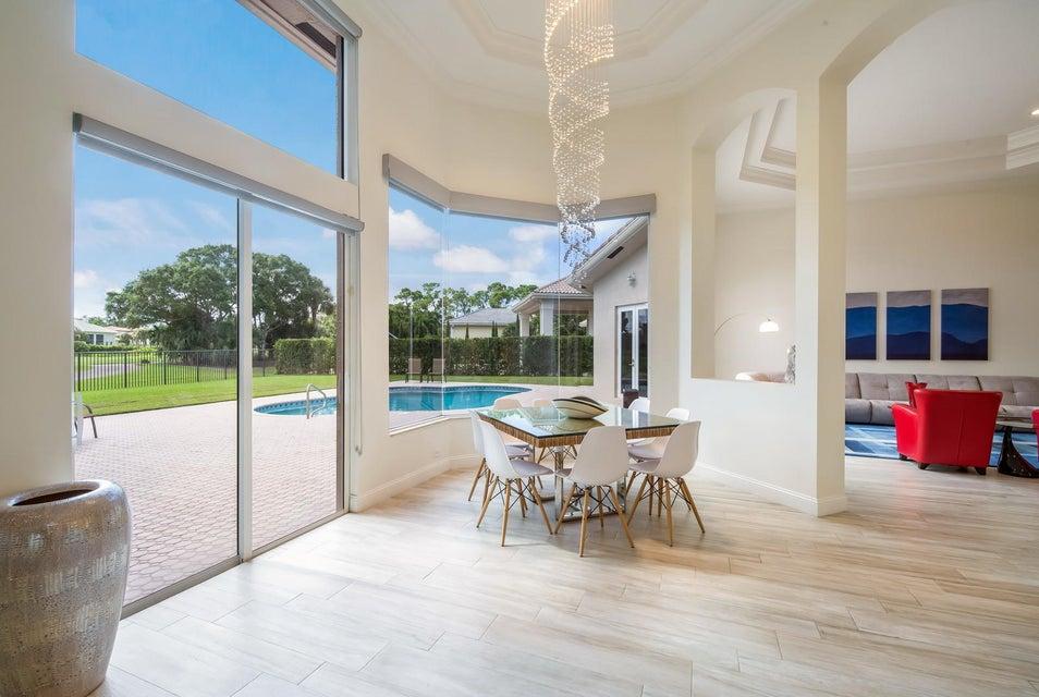 1692 Cypress Terrace Court West Palm Beach, FL 33411 photo 9