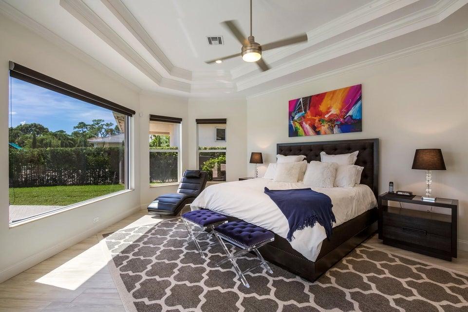 1692 Cypress Terrace Court West Palm Beach, FL 33411 photo 16