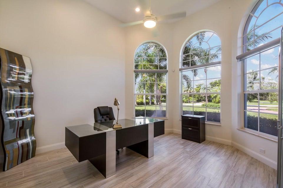 1692 Cypress Terrace Court West Palm Beach, FL 33411 photo 34