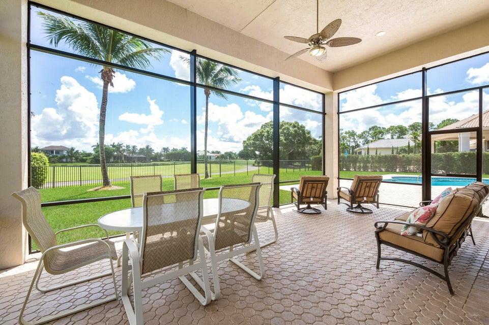 1692 Cypress Terrace Court West Palm Beach, FL 33411 photo 36