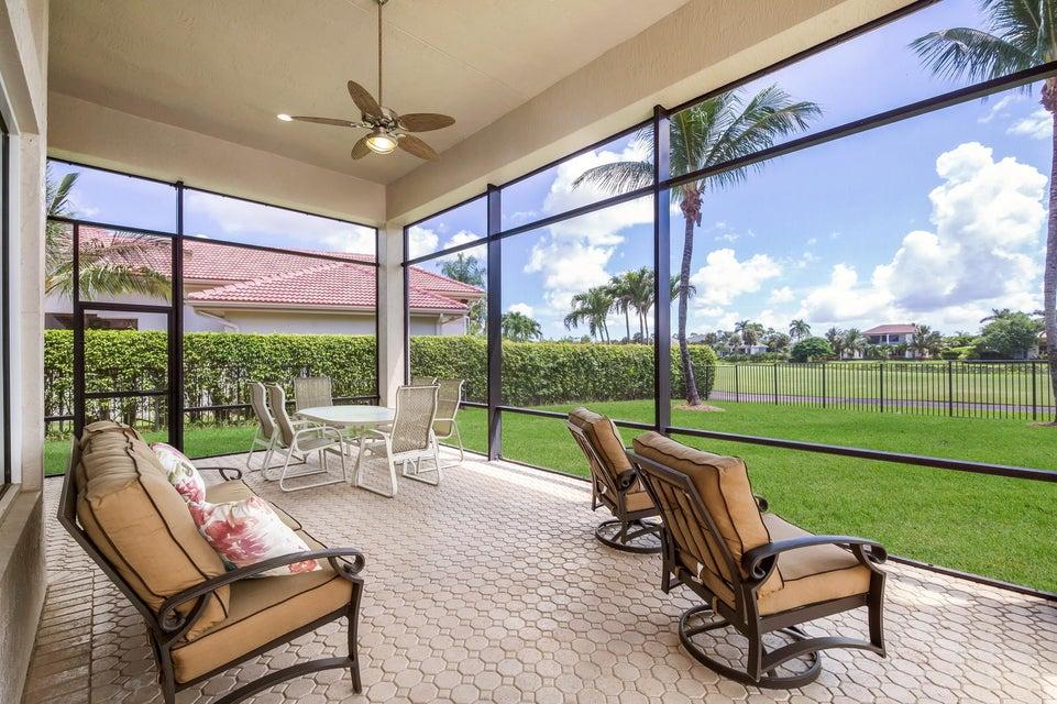1692 Cypress Terrace Court West Palm Beach, FL 33411 photo 37