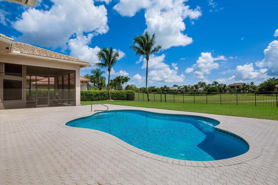 1692 Cypress Terrace Court West Palm Beach, FL 33411 photo 38