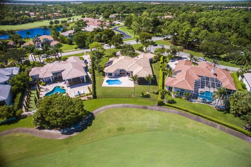 1692 Cypress Terrace Court West Palm Beach, FL 33411 photo 42