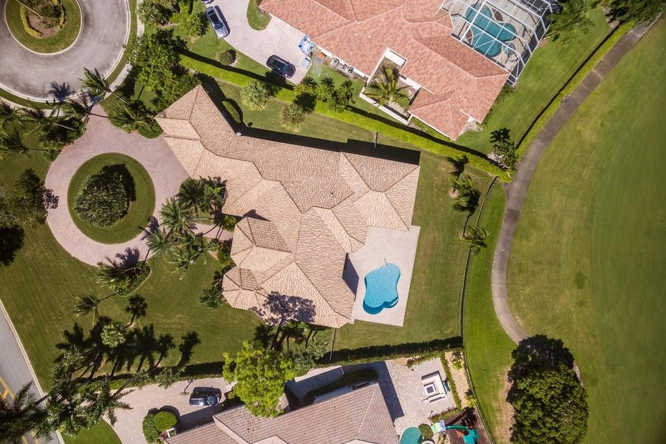 1692 Cypress Terrace Court West Palm Beach, FL 33411 photo 44