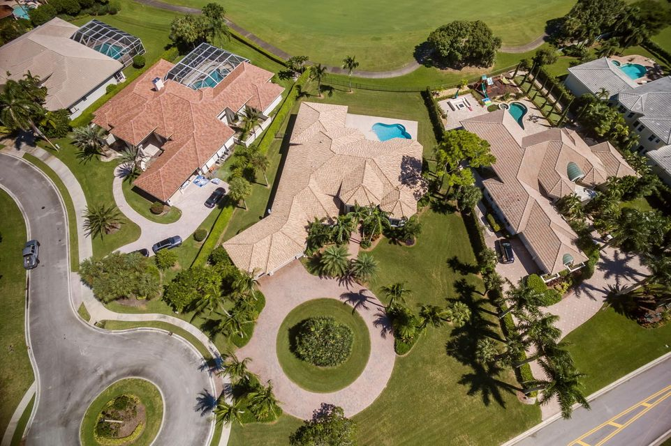 1692 Cypress Terrace Court West Palm Beach, FL 33411 photo 45
