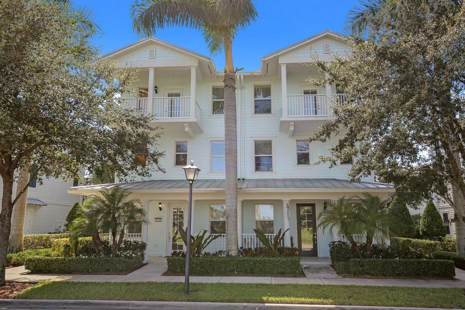 3356 W Mallory Boulevard , Jupiter FL 33458 is listed for sale as MLS Listing RX-10465756 23 photos