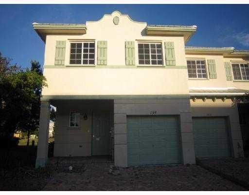 1314 Lucaya Drive , Riviera Beach FL 33404 is listed for sale as MLS Listing RX-10465560 29 photos