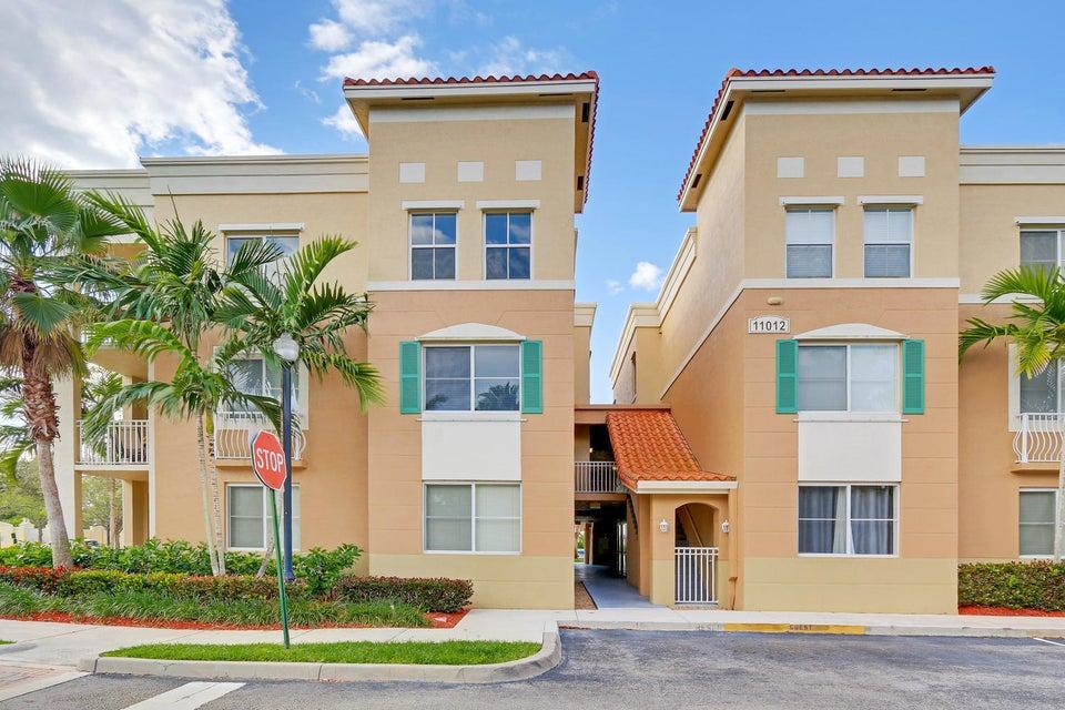 Homes For Sale Near Palm Beach Gardens Palm Beach Gardens Fl Real Estate And Homes For Sale