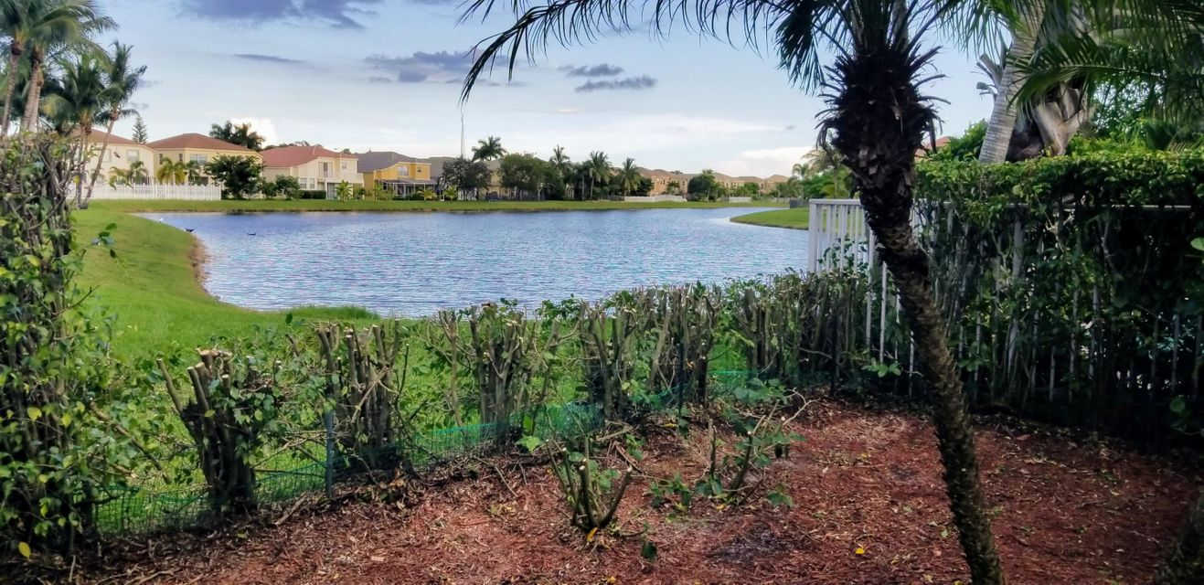 2160 Alworth Terrace Wellington, FL 33414 photo 4