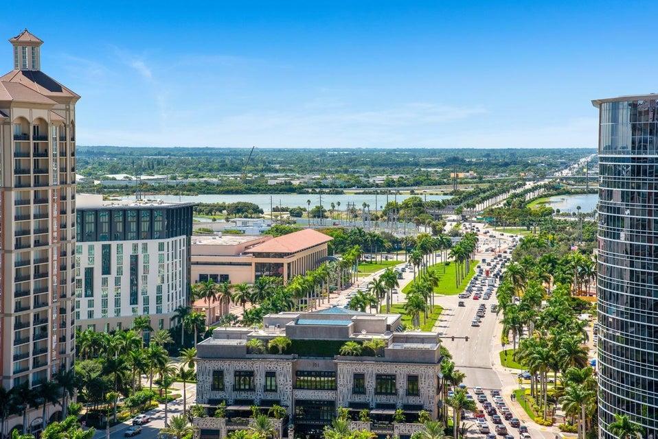 701 S Olive Avenue 1701  West Palm Beach FL 33401