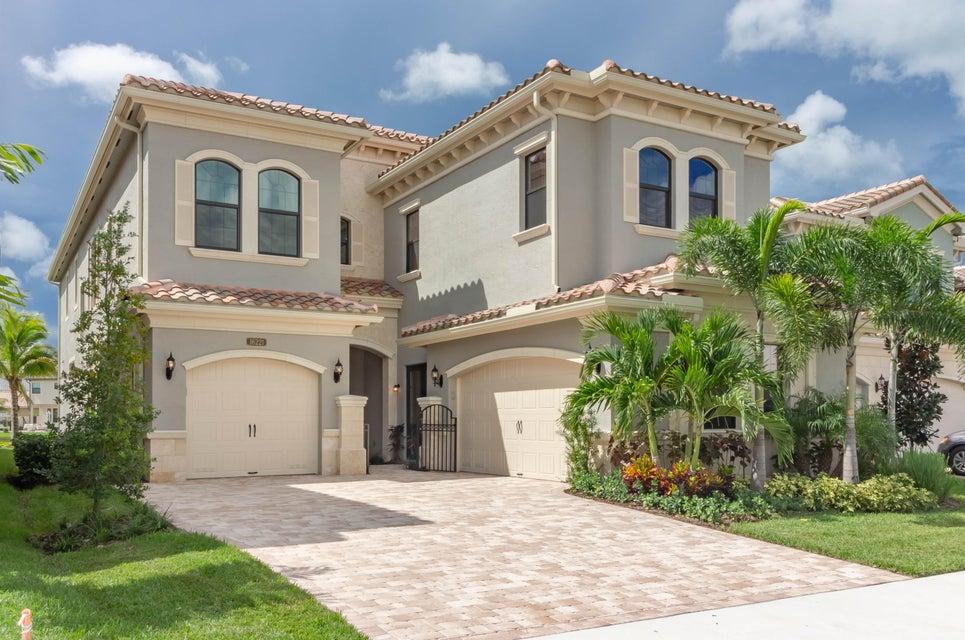 Photo of  Delray Beach, FL 33446 MLS RX-10465584