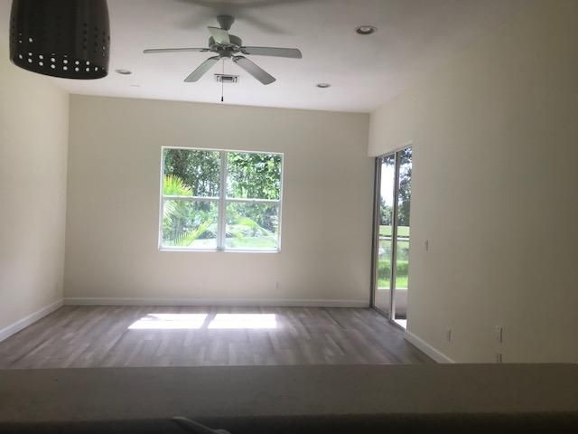 1076 SE Fleming Way , Stuart FL 34997 is listed for sale as MLS Listing RX-10465591 23 photos