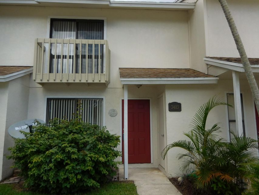3403 Poolside Drive , Greenacres FL 33463 is listed for sale as MLS Listing RX-10465963 32 photos