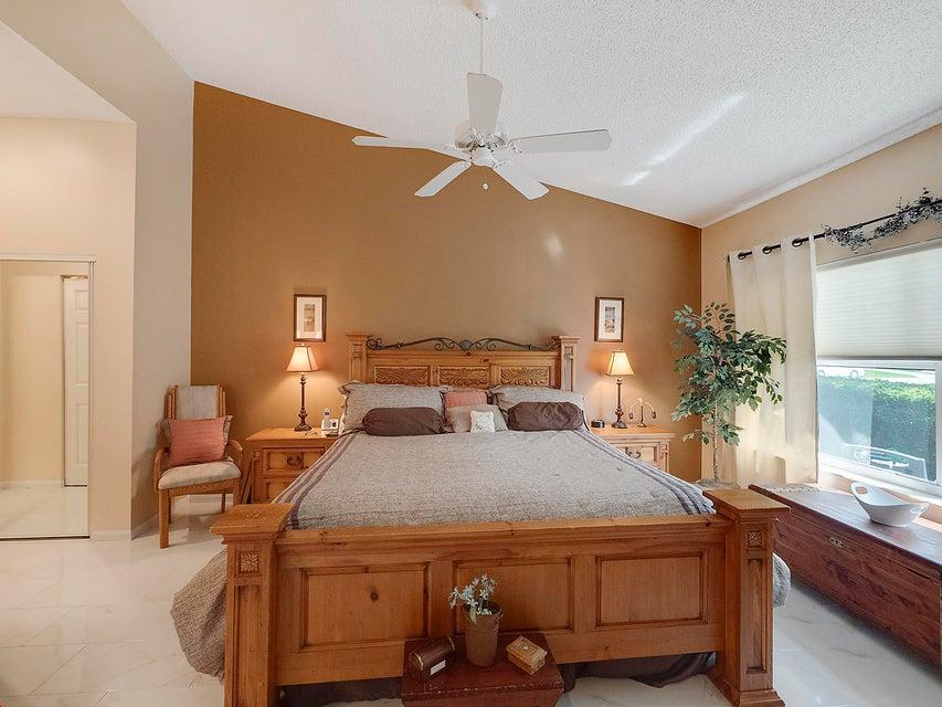 6415 Long Key Lane Boynton Beach FL 33472 - photo 7