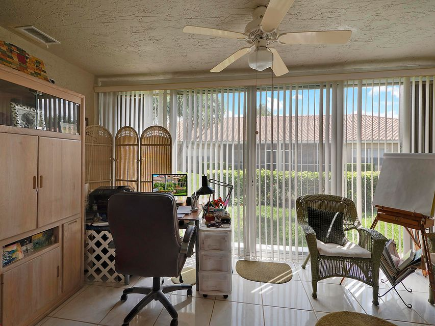 6415 Long Key Lane Boynton Beach FL 33472 - photo 9