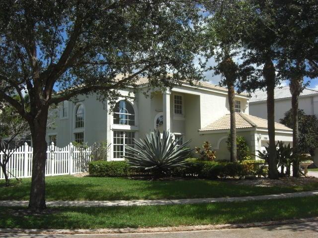 7783 Great Oak Drive Lake Worth, FL 33467