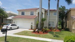 11349 Sea Grass Circle  Boca Raton FL 33498
